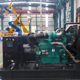 Fait dans le générateur silencieux de la Chine mieux