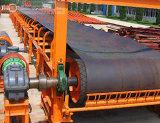 De Machine van de Transportband van de Riem van de Prijs van de fabriek