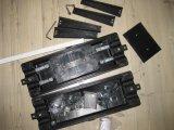 Madidi Msc 48 Core Оптоволоконный закрытия
