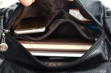 Signora semplice Handbags delle borse femminili alla moda della fabbrica di Guangzhou mini