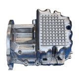 De aluminio de encargo de OEM/ODM a presión la fundición