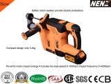 De navulbare Hulpmiddelen Van uitstekende kwaliteit van de Macht van het Systeem van de Controle van het Stof (NZ80-01)