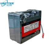 Batterienachladbare Li-Lithium-Ionenbatterie 24V 30ah des Rollstuhl-24V