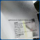 지표 식피 PVC 필름 보호 그림을%s 자동 접착을%s 가진 둔한 광택이 없는 찬 박판 필름