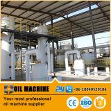 Machines de transformation du glycérol Glycérol brut raffinerie /la production de biodiesel sont les huiles végétales