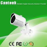 Bullet 3x Zoom Óptico lente motorizada (KBR cámara HD25HTC2003XESL)