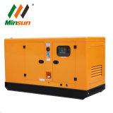 De stille Diesel Reeksen van de Generator met Lucht Gekoelde Motor Deutz