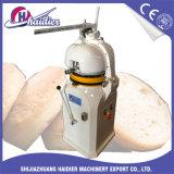 Massa eléctrica de padaria faz do Divisor /massa máquina de corte para venda