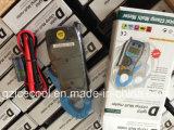 87シリーズ携帯用ACデジタルクランプマルティメータークランプメートルKt87n