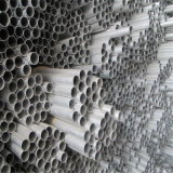 アルミニウム放出の管の合金6061/6063