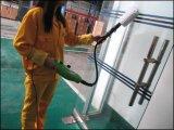 De Dienst van de Inspectie van de Kwaliteitsbeheersing voor Elektronisch Product, Producten Hardline
