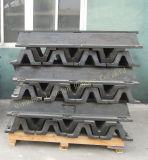 Обвайзер свода резиновый/морской обвайзер (обвайзер свода резиновый (V300H)