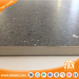 De anti Uitgegleden Rustieke Tegel van de Vloer van 600X600mm (JF6001D)