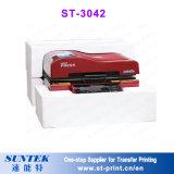 stampatrice multifunzionale di trasferimento della pressa di calore di sublimazione di vuoto 3D
