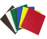 papier de carton de couleur de la qualité 220GSM