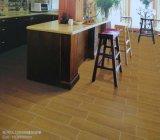 Mooie Houten Ceramiektegel 200X1250mm van de Tegel van de Vloer
