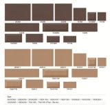 Los materiales de construcción 100*400mm interior esmaltada Color cerámica azulejos de pared