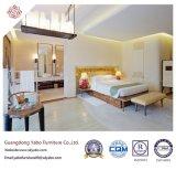 مبتكر فندق غرفة نوم أثاث لازم مع سرير حديثة ([يب-وس-41])