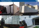 Dióxido Titanium del rutilo para la industria de papel R908