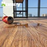 Mosaico de suelos de PVC moderno hogar