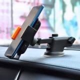 Caricatore dell'automobile del Qi per Smartphone