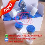Hohes Reinheitsgrad-Produkte Thymosin Beta-4 zunehmenzellen-Heilen des Azetat-Tb500