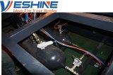 2L, de Machine van de Ventilator van de Fles van het Huisdier van Auromatic van 6 Holten