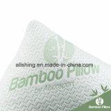 Tampa de bambu Washable Hypoallergenic ultra fresca de bambu superior do descanso da espuma da memória original