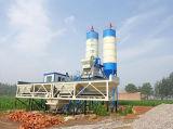 De Milieuvriendelijke Concrete het Mengen zich Hzs50 van China Installatie Van uitstekende kwaliteit