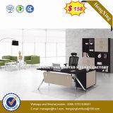 Côté d'extension de grande taille tableau joint Office Desk (NS-D035)