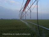 Mittelgelenk-Bewässerungssystem