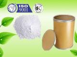Hoogste Kwaliteit 99% CAS Nr 1398-61-4 van het Chitine Farmaceutisch Ingrediënt