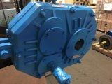 Ws100 Sicoma Welle-Montage-Getriebe für Förderband