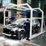 De Automatische Wasmachines van de Auto van de Machine van de Autowasserette van Touchless