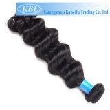 Человеческие волосы 100% Дубай