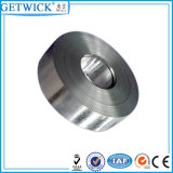 Factory Price Ta1 Tantalum Foil From Chinese Supplier