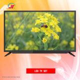 39 بوصة يشبع [هد] [لد] تلفزيون مجموعة ([ز-390هيفي-ف])