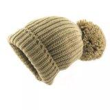 [بوم] [بوم] [بني] قبّعة جاكار يحبك قبّعة