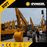 건축 기계 굴착기 20 톤 Hyundai R215-7c