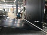 ASTMの養魚場のための標準HDPEの池はさみ金Geomembrane