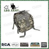 Военных тактических рюкзак, 35Л Rucksacks мешок, Daypack Саут Мол, нападения, для использования вне помещений спорт, туризм, Кемпинг, треккинг