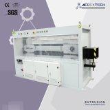 Machine van de Uitdrijving van de Pijp PPR van de glasvezel de Samengestelde