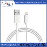 Фги сертифицированные производителем синхронизации и зарядки 8 Контакт молнии кабель USB для iPhone X/8/8 Plus/7/7 Plus/6/6 Plus/5/5s/5c