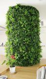 Alta qualità delle piante e dei fiori artificiali del giardino verticale Gu1220212614