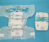 Ultra mince jetables couches bébé couches pour bébé à bas prix
