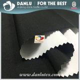 Telas del poliester de la membrana para las chaquetas, uniforme