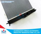 Radiador auto del coche para Daewoo Nubria/Leganza 97-03 Mt