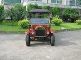 [48ف] ملكيّة إلى الخلف إلى [بك ست] بطارية - يزوّد عربة صغيرة سيارة لأنّ لعبة غولف