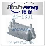 Bonai Automobil-Reserve-Ölkühler (9V617A095BA) für Ford
