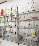 صاحب مصنع [لوو بريس] زجاجيّة [شيشا] نارجيلة تبغ [فبوريزر] أنابيب